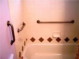 installing bathtub grab bars kohler grab bars ada bathroom grab bar location best height for bathtub grab bar ada shower grab bar placement