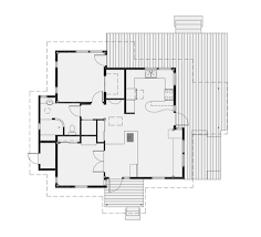 river road small house floor plan