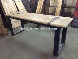 vintage and industrial furniture. Photos Of Wholesale Vintage Industrial Rustic Furniture Restaurant Dining Table. Mmexport1436166735880.jpg And