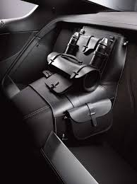 aston martin dbs ultimate interior. aston martin dbs ultimate interior this dbs is a nice wallpaper t