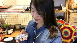 Resultado de imagen para Akie Nakata