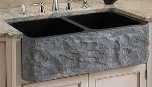Kitchen Sink Buying GuideDifferent Types Of Kitchen Sinks