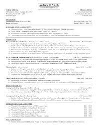 Materials Handler Job Description Material Handling Resume Material