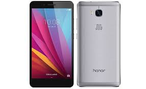 huawei usa. huawei honor 5x price in usa usa