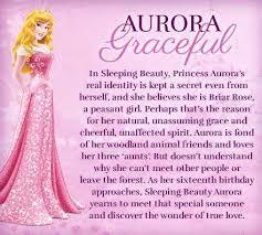 Aurora Sleeping Beauty Quotes Best of Aurora Sleeping Beauty Quotes Quotes Design Ideas