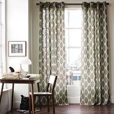 contemporary living room curtains. contemporary living room amazing modern design curtains for e