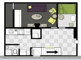 2 bedroom basement apartment floor plans. image of: 2 bedroom basement apartment floor plans