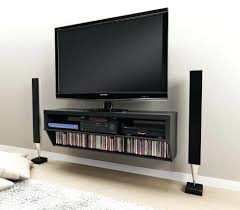 vizio tv sizes. 101 tv wall mount with shelf mounted entertainment console lcd led vizio stand set up winsome sizes r
