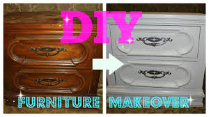 diy furniture makeover. Diy Furniture Makeover D