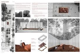 Flux Design Competition