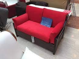 Piccolo divano funzionale nelle tinte chiare. Divano Letto Piccolo E Stretto A Pinerolo Kijiji Annunci Di Ebay