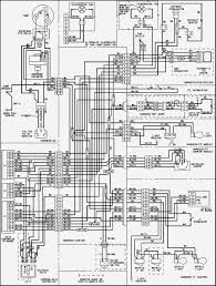 norlake walk in cooler wiring diagram sample wiring diagram collection walk in cooler electrical wiring diagram norlake walk in cooler wiring diagram walk in cooler troubleshooting chart beautiful norlake walk in