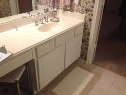 rebath of houston reviews. bathroom of the month for september 2014 rebath houston extraordinary rebath reviews