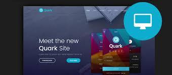 Best Website Templates Custom 28 Best HTML Technology App Software Website Templates 28