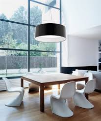 dining room ceiling lighting. BUY IT Dining Room Ceiling Lighting A