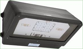lighting dimmable outdoor led flood light fixture dimmable led flood light fixtures outdoor led