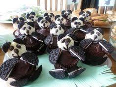 Aliexpresscom  Buy 50pcslot Cute FrogBearPanda Candy Box Baby Panda Baby Shower Theme