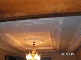 Plaster Of Paris Ceiling Designs For Living Room Living Room Plaster Of Paris Image Of Home Design Inspiration
