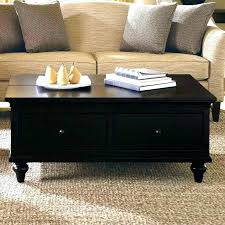 small end tables with storage black coffee table drawers drawer wooden side target small end tables narrow table with drawer