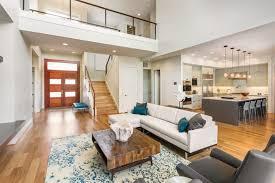 10 Most Popular Eco-Friendly Flooring Solutions