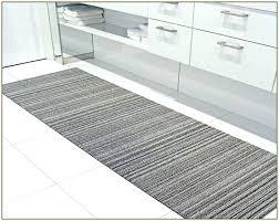 target runner rugs fascinating outdoor rug runners indoor outdoor runner rugs outdoor rug runners target target