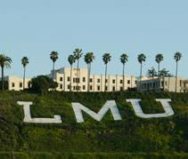 loyola marymount university how to get into lmu  loyola marymount university