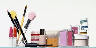 Makeup Expiration Chart Do Skin Care Products Expire