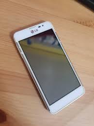 LG Optimus F5 P875 non-camera phone ...
