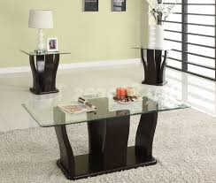 Bright Colored Coffee Tables Living Room Coffee Table Coffee Table Furniture Store