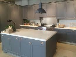 kitchen sink lighting ideas. Full Size Of Kitchen:ceiling Lights Modern Kitchen Lighting Lowes Pinterest Pendant Sink Ideas