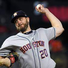Reds sign Wade Miley to two-year, $15 ...