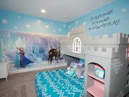 disney bedrooms. 1000 images about frozen bedroom on pinterest beds for children disney and extraordinary ideas bedrooms