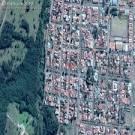imagem de Itaí São Paulo n-15