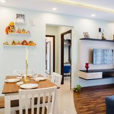 Home Interior Design Photo Gallery Indian Home Interior Design Photo Gallery Unified Home