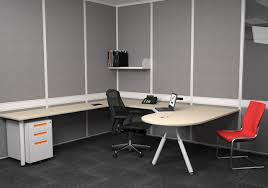 wall office. Wall Office