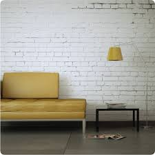 Small Picture Wallpapers and Murals Archives The Wall Sticker Company