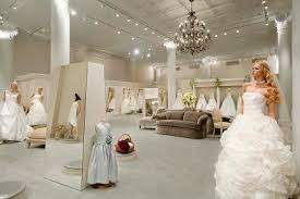 most popular bridal house houston, tx demers banquet hall Wedding Dress Shops Houston most popular bridal house houston, tx wedding dress shops houston tx
