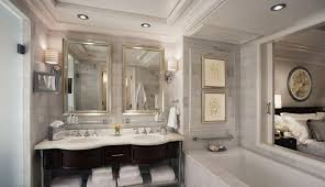 luxery bathrooms. HD Pictures Of Luxury Bathrooms In Small Spaces For Inspiration Luxery