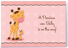 Best 25 Baby Books Ideas On Pinterest  1st Birthday Boy Gifts New Baby Shower Wishes