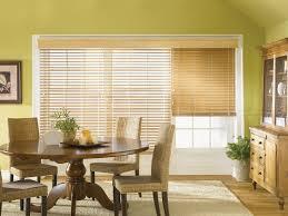 15 Dining Room Curtains Ideas   Angie\u0027s List