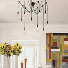 Industrial modern lighting Office The Latest Trend In Bulb Chandelier Industrial Modern Pertaining To Industrial Modern Lighting Outwardboundbermudaorg Lighting Wrought Iron Chandeliers Pendant Lamps Ikea Living Room