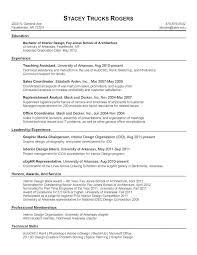 Bbd Aa B Bf Cbca Gallery For Website Uark Optimal Resume