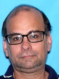 Clarence Marino - Sex Offender or Predator in Wildwood, FL 34785 ...
