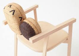 creative images furniture. Plain Images Oki Sato Was Born In 1977 Canada He Is Now The Face Behind Nendo Throughout Creative Images Furniture