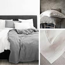 hemstitch sheets union hemstitch sheets by seneca