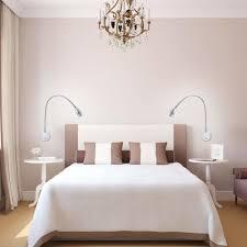 bedside reading light bedroom reading