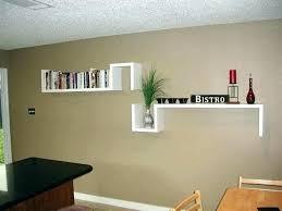 full size of unique wall shelf designs mounted wine racks sets interlocking set elegant decorative shelves