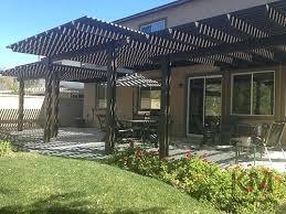 attached covered patio designs. Elegant Attached Patio Cover Or Covers 21 Covered  Designs .