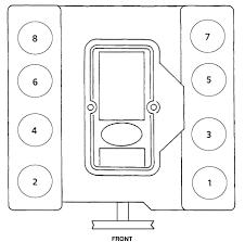 ford mustang v8 4 6l engine diagram ford engine image for ford mustang v8 4 6l engine diagram ford engine image for user v8 triton engine