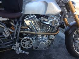 [soliloquy id=8719]. Atlantis Motor Garage